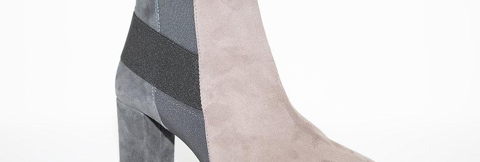 Marian 12207 Grey