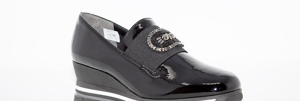 Fiorella 8C3696 Black