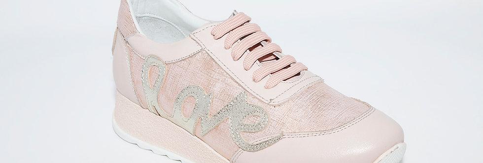 Benta 29234 Pink