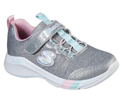 302021l light grey
