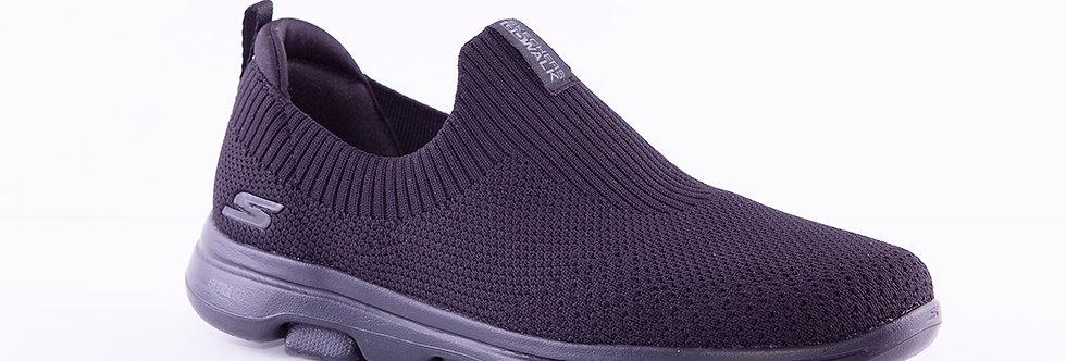 Skechers 15952 Go Walk 5 Black