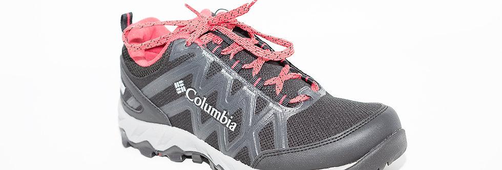 Peakfreak™ X2 OutDry™ Hiking Shoe