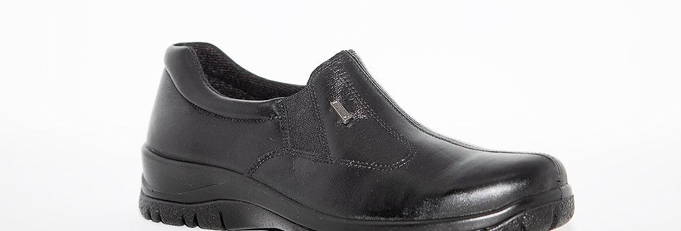 Alpina 42561 Black