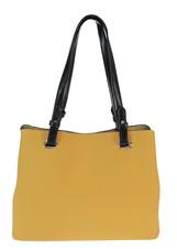 Mustard Bella Grab Bag