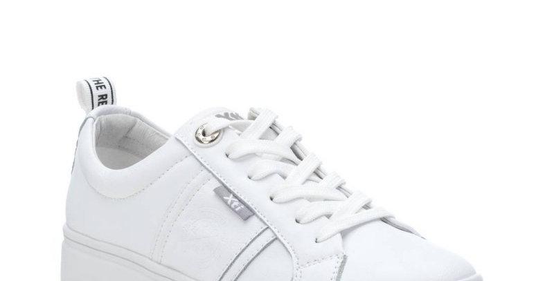 XTI 44067 White