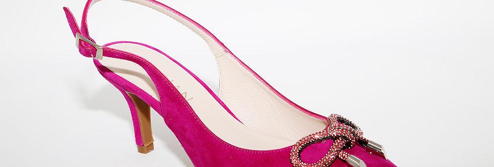 Marian 2101 Pink