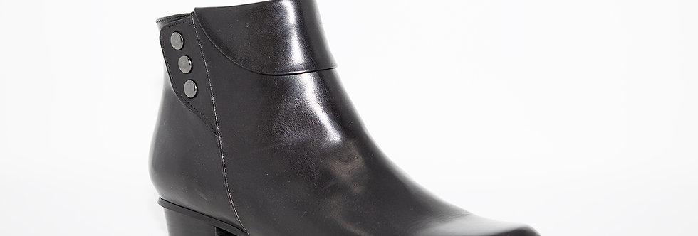 Regarde Le Ciel Stefany-186 Black