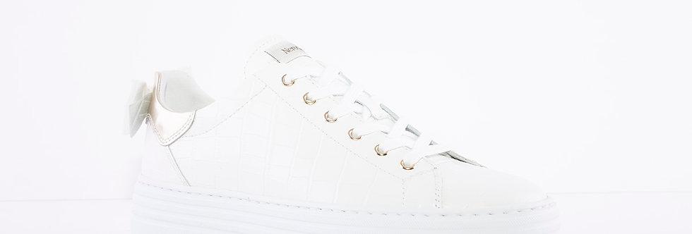 NeroGiardini E115290D Off White