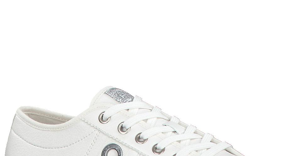 S.Oliver 23640 White