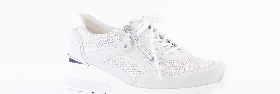 Waldlaufer 939011 Grey/Silver