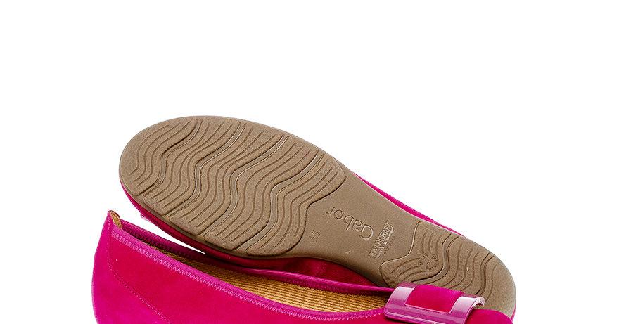 Gabor 44.164.10 Pink