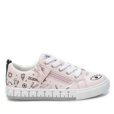 57053 pink