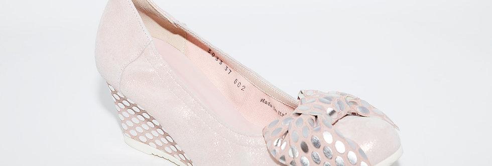 La Babe 3033 Pink