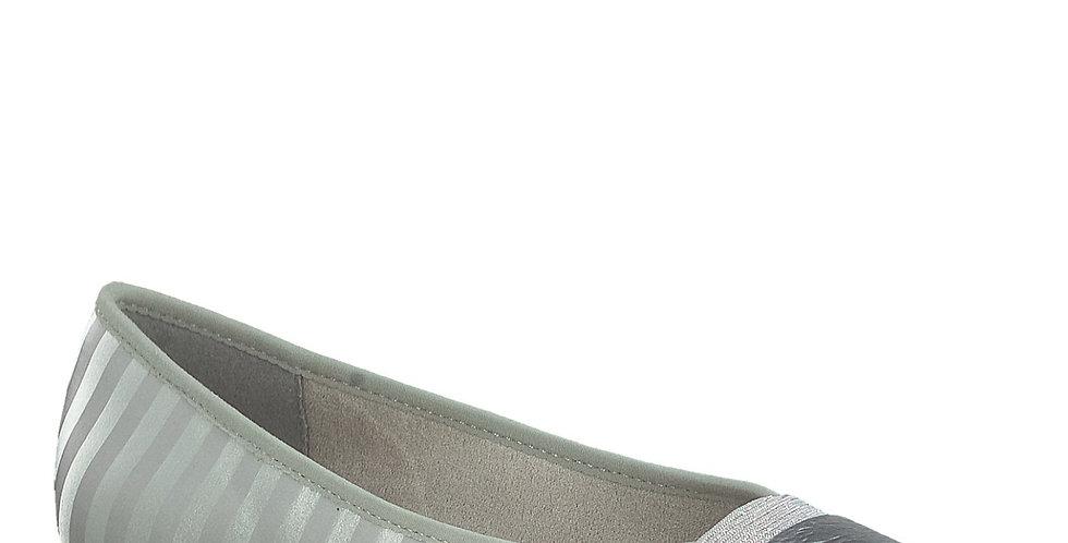 Jana 22165-24 Silver