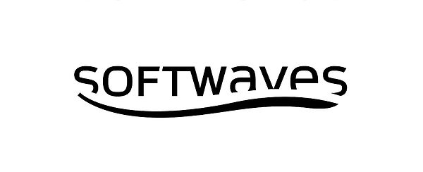 SOFTWAVES_LOGOTIPO_BLACK_JPEG-SMALL.jpg
