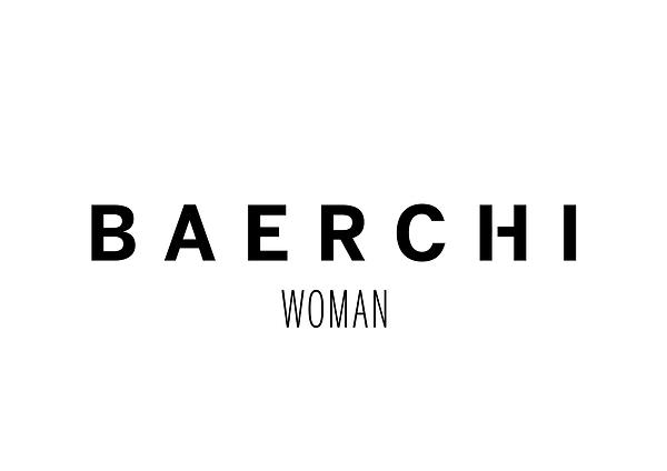 BAERCHIW_NEGRO (1)-1.png