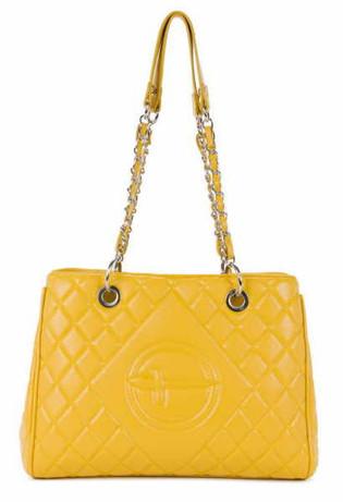 30220 yellow