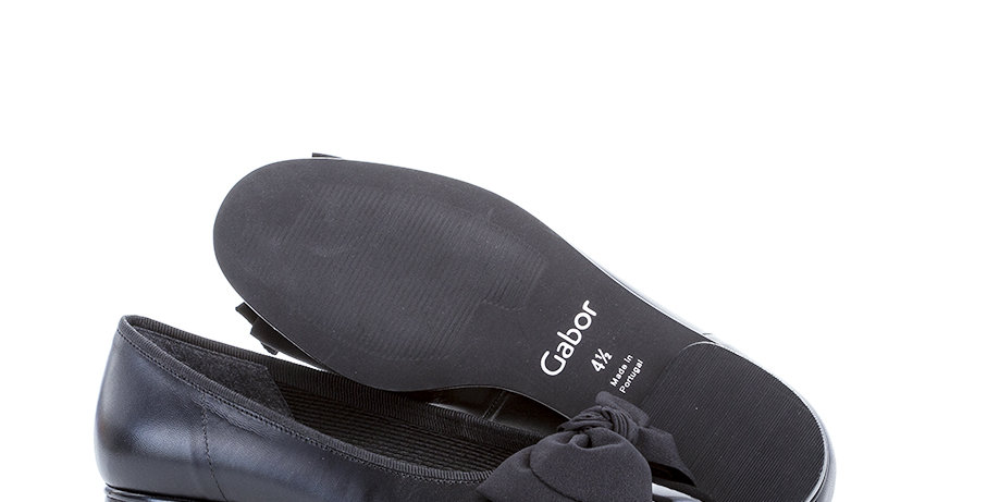 Gabor 05.106.37 Black