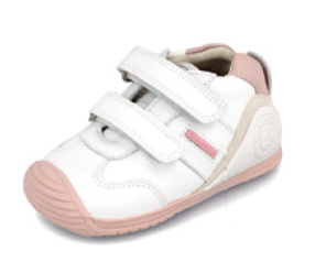 151157 g white pink