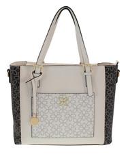 Natblack Borana Tote Bag