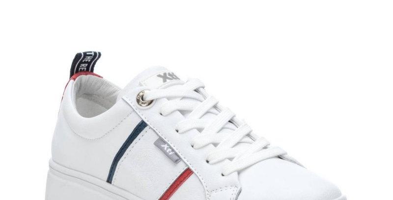 XTI 44067 White Combi