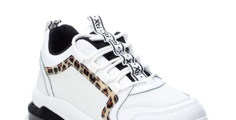XTI 49916 White Combi