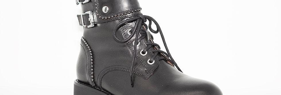 NeroGiardini I014096D Black