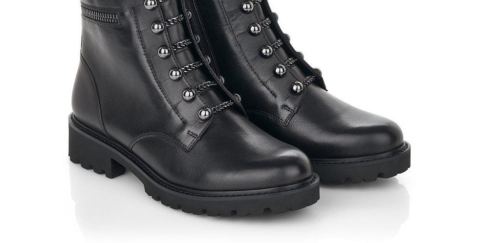Remonte D8670-01 Black