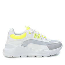 57028 white yellow