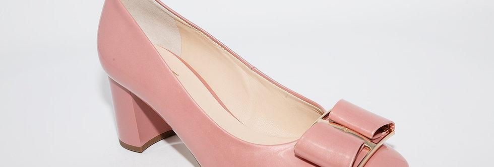 Hogl 5105058 Pink