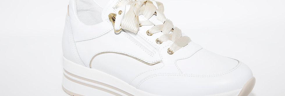 NeroGiardini E010560D White