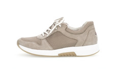 46 946 33 taupe