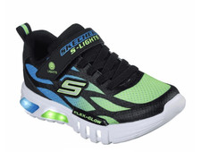 400016l black blue lime