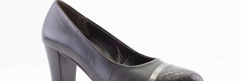 Gabor 52.162.67 Black Leather