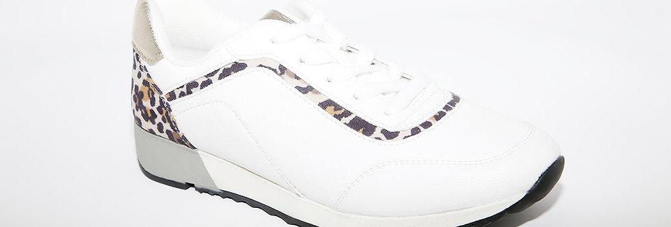 Sprox 502840 White Combi
