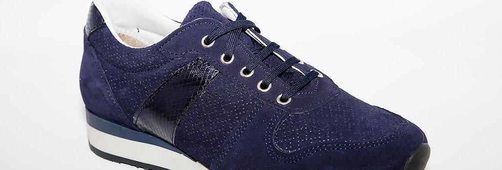 Coral E311 Blue