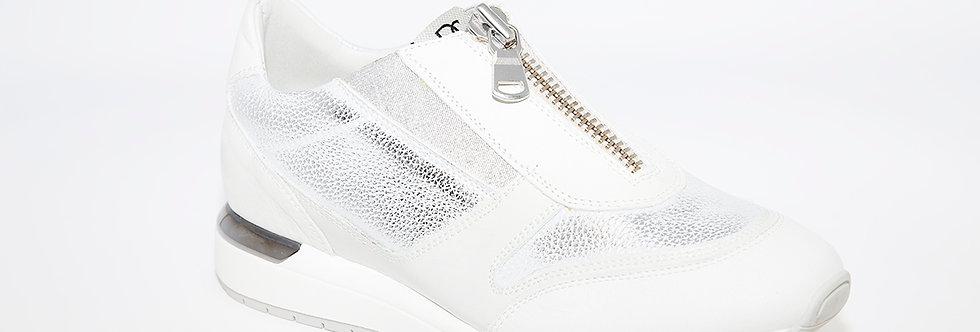 DLS Sport 3839 White