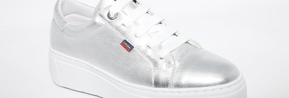 Callaghan 14913 Silver