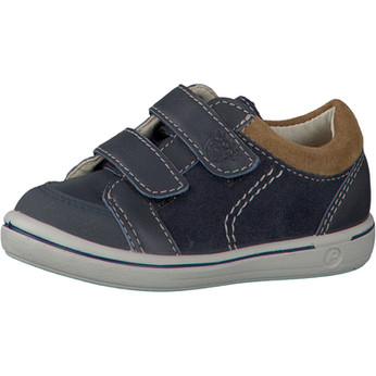 26220 timmy navy taupe