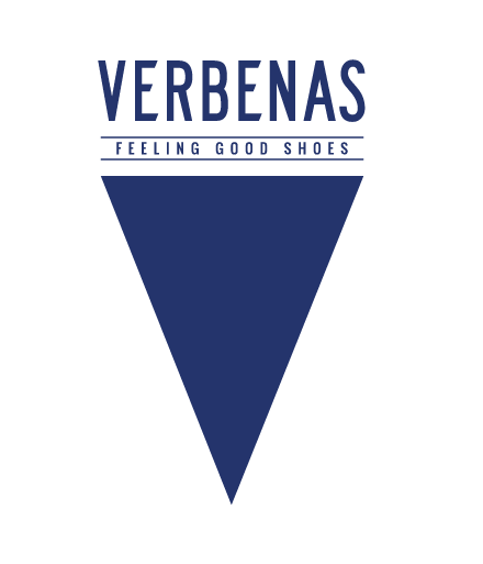 VERBENAS logotipo_VERBENAS_FEELING GOOD