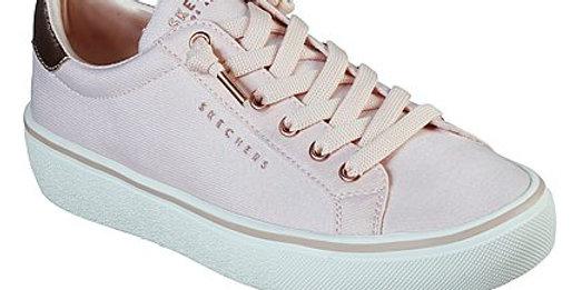 Skechers 74136 Light Pink