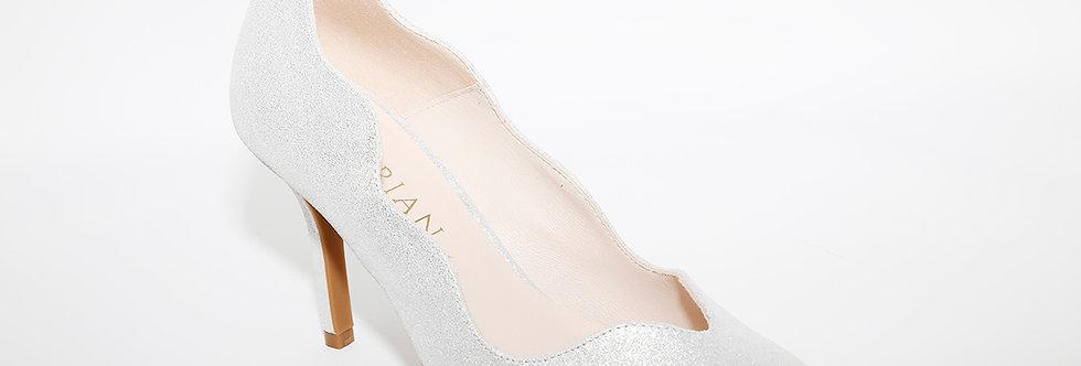 Marian 3113 Silver
