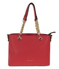 Red Bariba Grab Bag