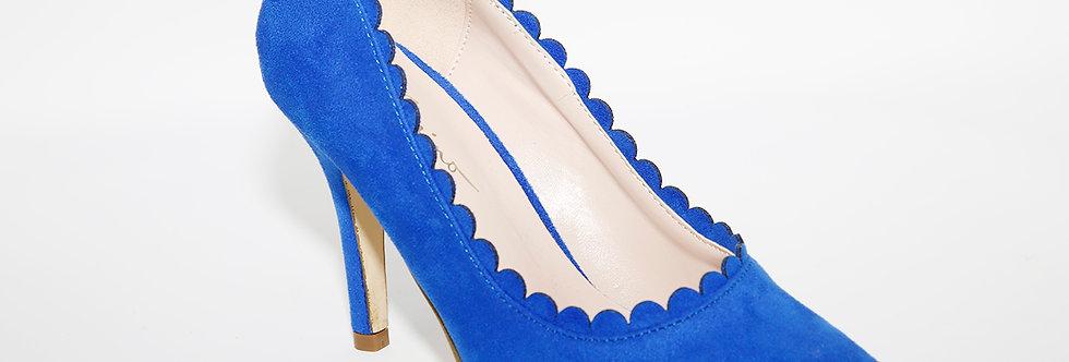 Barino Bar-514 Blue