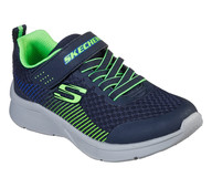 97535l navy lime