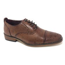 Goor-990 brown