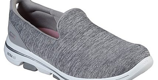 Skechers 15903 Grey