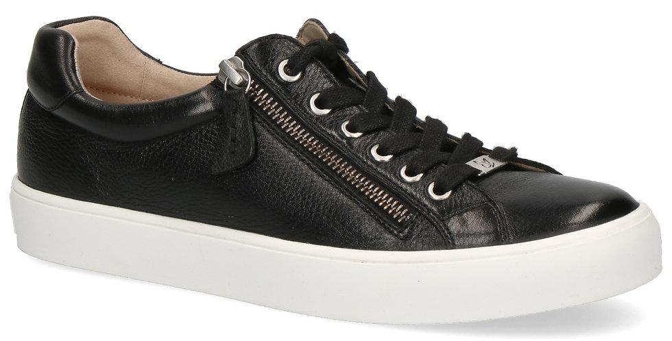 Caprice 23656 Black