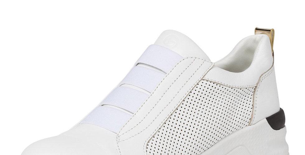 Tamaris 24715-34 White