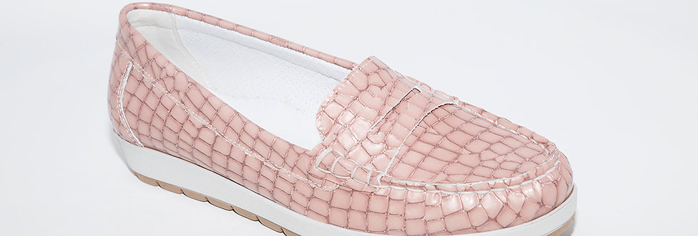 IMAC 506280 Pink